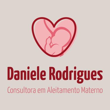 avatar-perfil-facebook